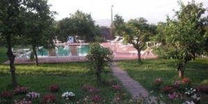 Galea Hotel Farm